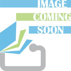pronto_mini_brilliant_cube_bc55_5s_-_80sht_color_-_50_x_50_mm